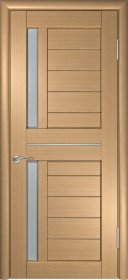 Дверь Luxor 27 орех