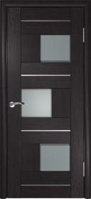 Дверь Luxor 11 венге