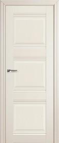 Дверь Profildoors 3Х эш вайт