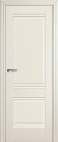 Дверь Profildoors 1Х эш вайт