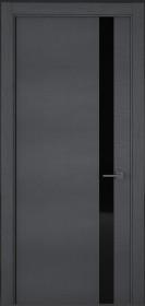 Дверь Art Uno Grigio (Ral 7015)