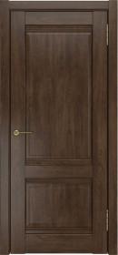Дверь Luxor 51 дуб корица