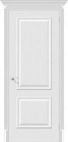 Дверь Классико 12 Virgin