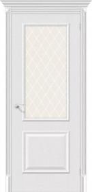 Дверь Классико 13 Virgin