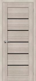 Дверь Порта 22 Cappuccino Veralinga BS