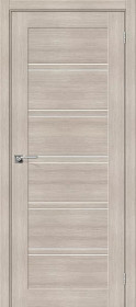 Дверь Порта 28 Cappuccino Veralinga MF