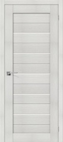 Дверь Порта 22 Bianco Veralinga MF
