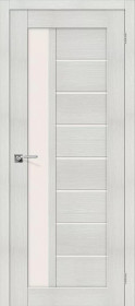 Порта 27 Bianco Veralinga MF