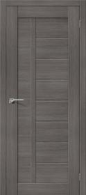 Порта 26 Grey Veralinga
