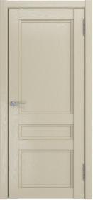 Дверь Luxor К 2 капучино Soft-touch