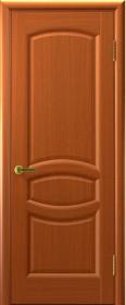 Дверь Анастасия темный анегри