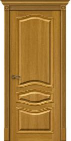 Дверь Вуд Классик 50 Natur Oak