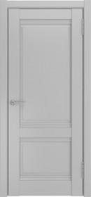 Luxor 51 манхеттен серый винил