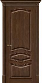 Дверь Вуд Классик 50 Golden Oak
