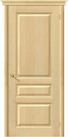 Дверь М 5 без отделки