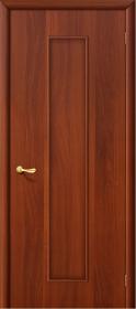 Дверь 20Г Итальянский орех (Л-11)