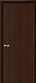 Дверь Гост (Л-13) Венге