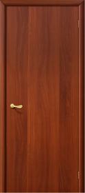 Дверь Гост (Л-11) Итальянский орех