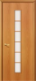 Дверь 2С Миланский орех (Л-12)