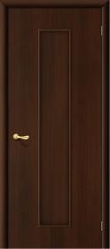 Дверь 20Г Венге (Л-13)