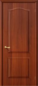 Дверь Палитра Итальянский орех (Л-11)
