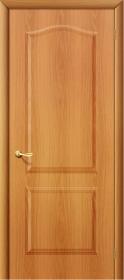 Дверь Палитра Миланский орех (Л-12)