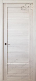 Дверь Мирелла ясень скандинавский