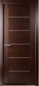 Дверь Максимум 201 венге