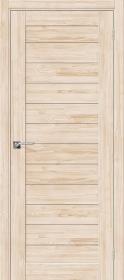 Дверь Порта 21 без отделки CP