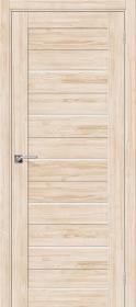 Дверь Порта 22 без отделки CP
