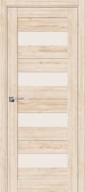 Дверь Порта 23 без отделки CP