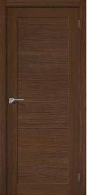 Дверь Вуд Модерн 21 Golden Oak