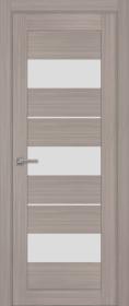 Дверь Regidoors Urban 04 серый