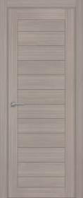 Дверь Regidoors Urban 01 серый