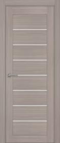 Дверь Regidoors Urban 05 серый
