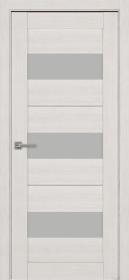 Дверь Regidoors Urban 04 жемчуг