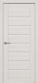 Дверь Regidoors Urban 05 жемчуг