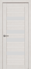 Дверь Regidoors Urban 24 жемчуг