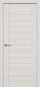 Дверь Regidoors Urban 01 жемчуг