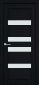 Дверь Regidoors Urban 24 венге