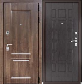 Дверь Luxor 22 ФЛ 244 венге пвх