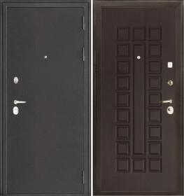 Дверь Колизей Стандарт A 002 венге пвх