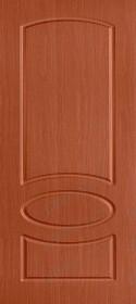 Неаполь Итальянский орех (П-17)