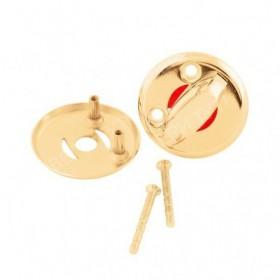 Фиксатор 0350 золото