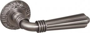 Ручка Fuaro Demetra AS-3 Античное серебро
