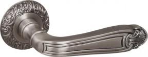 Ручка Fuaro Louvre AS-3 Античное серебро