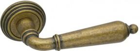 Ручка Adden Bau POMOLO V203 AGED BRONZE Состаренная бронза
