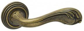 Ручка Adden Bau FABIO V210 AGED BRONZE Состаренная бронза