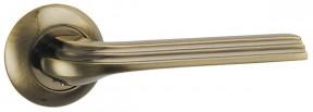 Ручка Punto Bolero TL ABG-6 Зеленая бронза