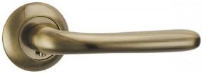 Ручка Punto Simfonia TL ABG-6 Зеленая бронза